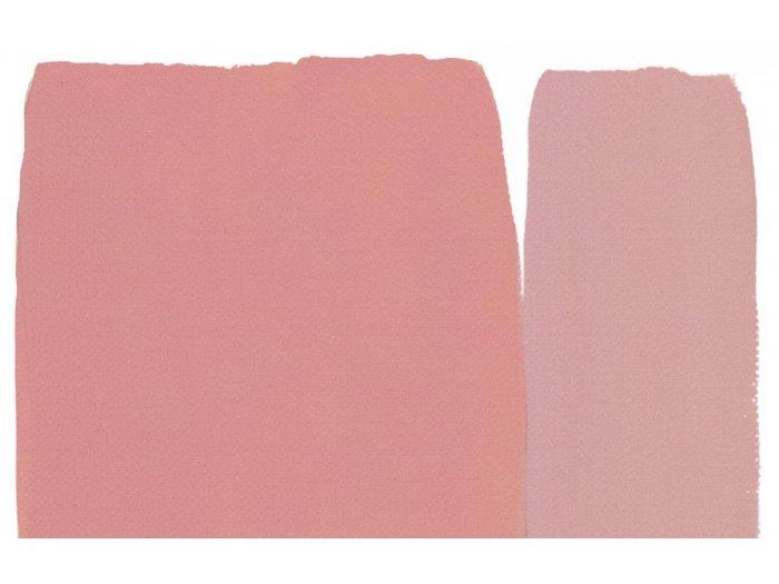 Akrylové barvy Maimeri Acrylico Neapolská žluto načervenalá ... bf9aeefe82