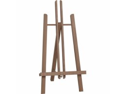 Decorative easel Decoration