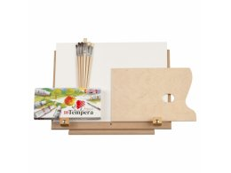 Art set C/DPB